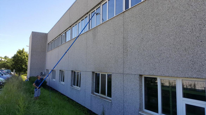 rhein-neckar-clean-gebaeudereinigung-05